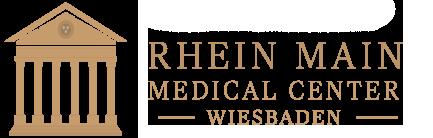 RMMC-Wiesbaden